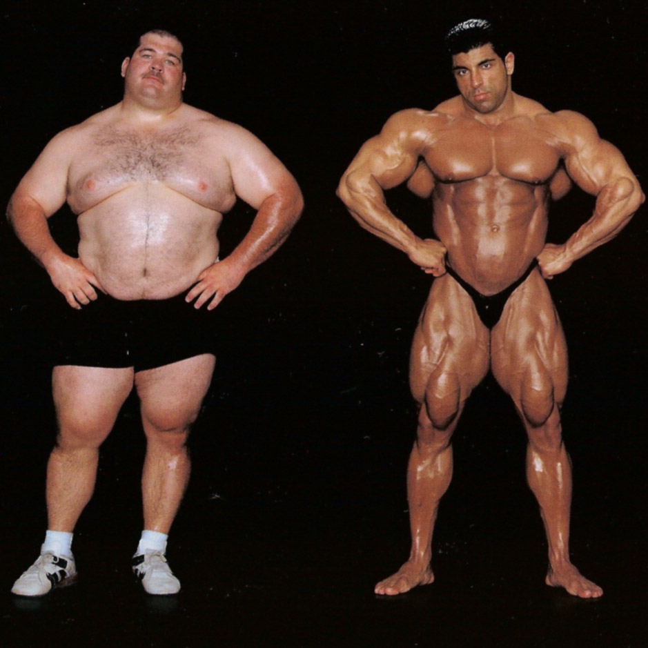 cutting steroids for beginners